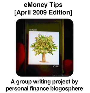 emoneytips_april_2009