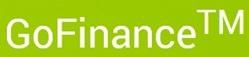 GoFinance